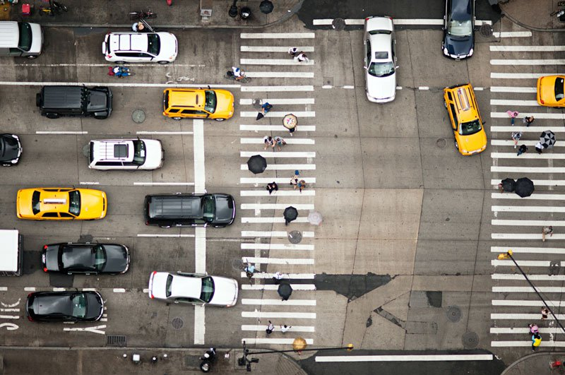 nyc-streets-from-above-by-navid-baraty-2