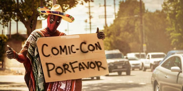 photo-of-deadpool-hitchhiking-to-comic-con