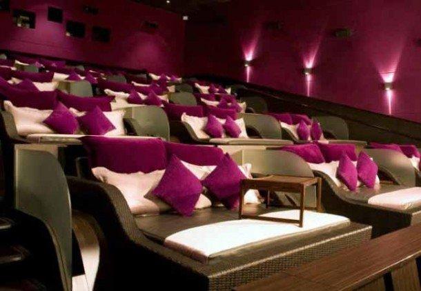 6-Amazing-Cinemas-From-Around-The-World-5-610x422