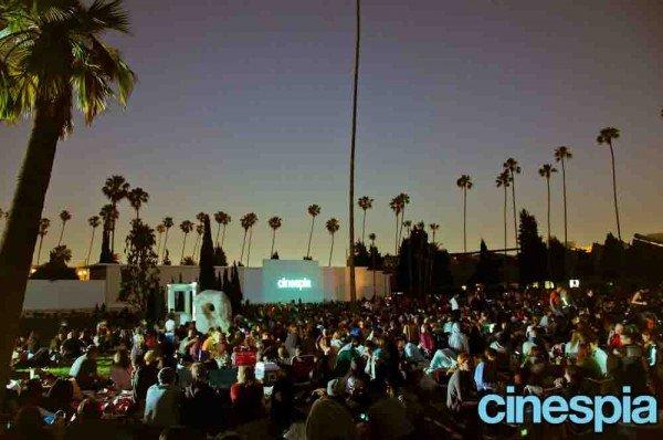 6-Amazing-Cinemas-From-Around-The-World