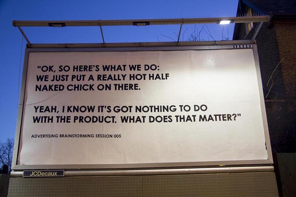 Billboard_brainstorm