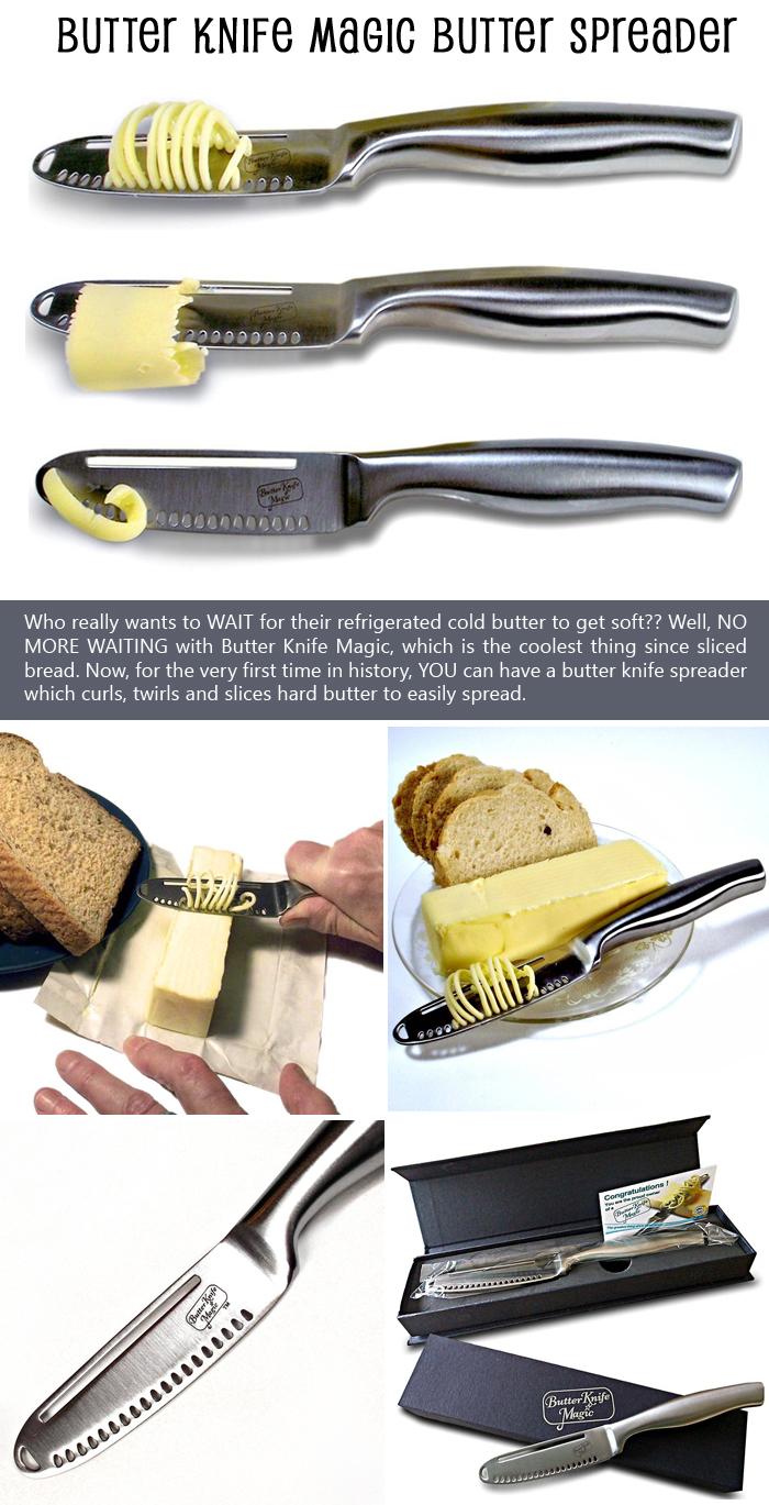 Butter-Knife-Magic-Butter-Spreader