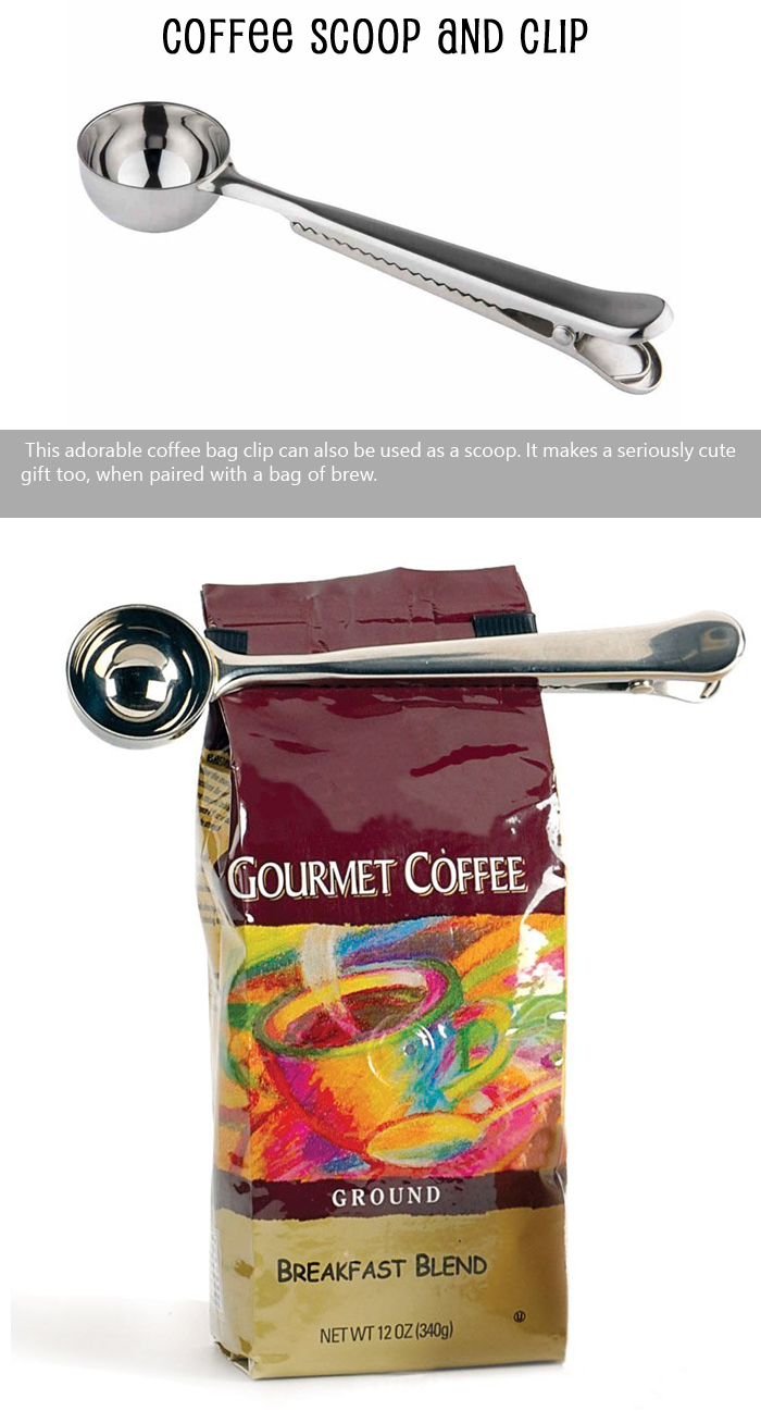 Coffee-Scoop-and-Clip
