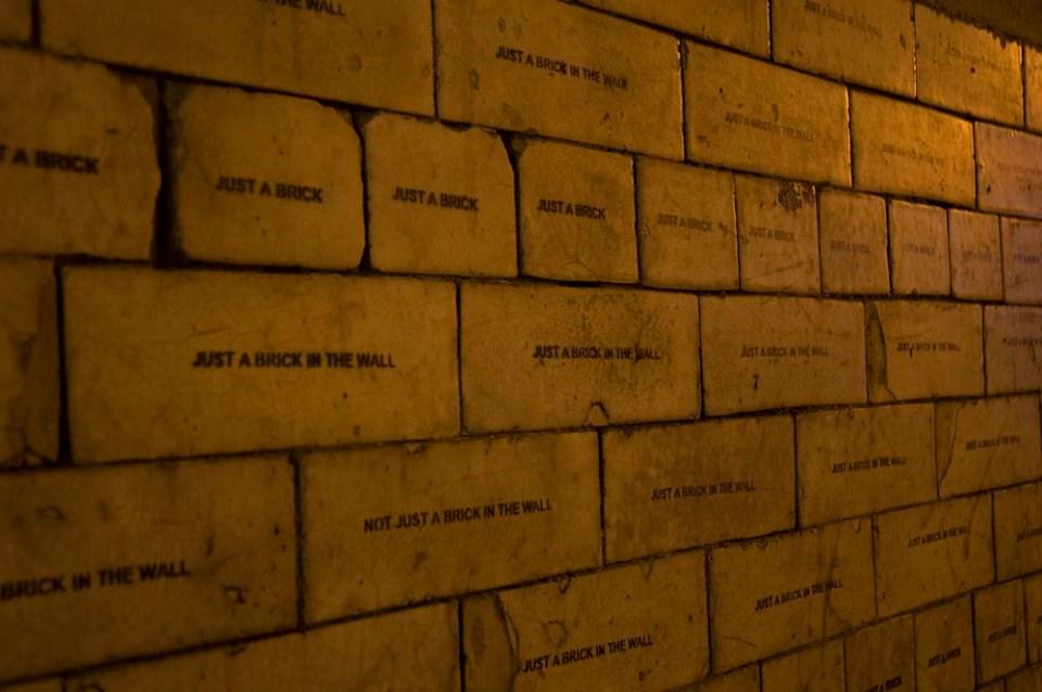 Just_a_brick