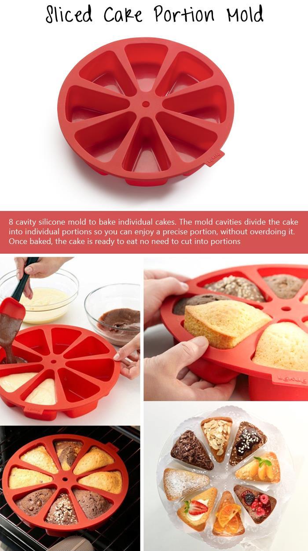 Top Ten Borderline Genius Kitchen Gadgets