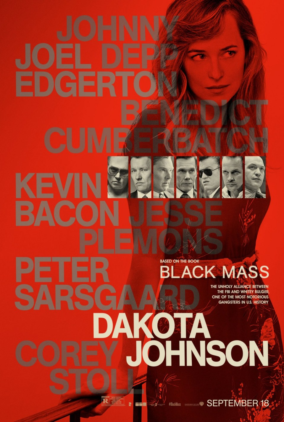 black_mass_ver10_xlg