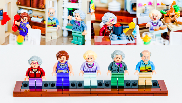 golden-girls-lego-2