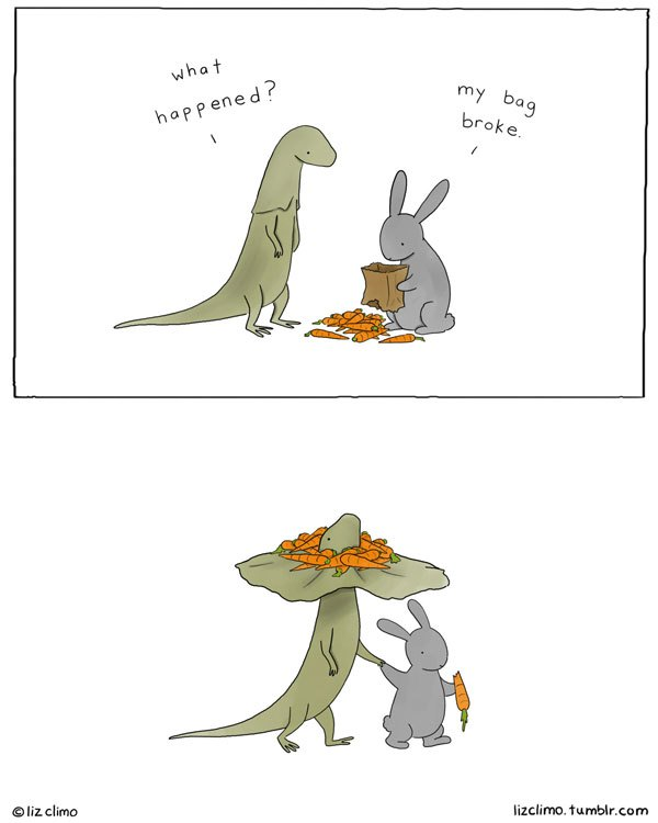 lobster-is-the-best-medicine-by-liz-climo-10