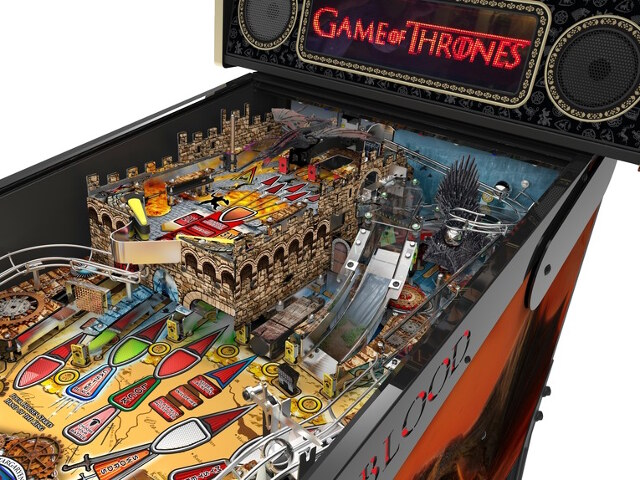 official-game-of-thrones-pinball-machine-unveiled