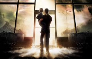 Stephen King's The Mist TV