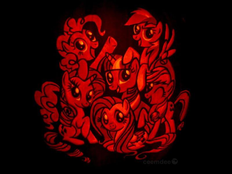pumpkin-art-by-ceemdee-on-deviantart-11