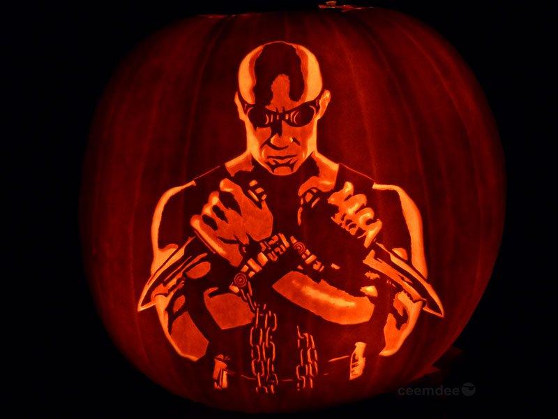pumpkin-art-by-ceemdee-on-deviantart-15
