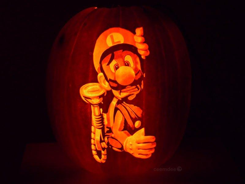 pumpkin-art-by-ceemdee-on-deviantart-6