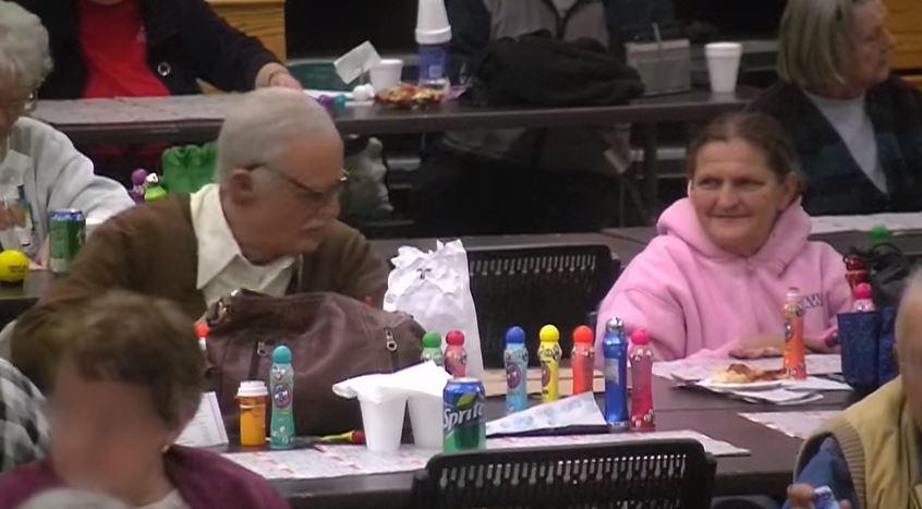 bad grandpa bingo scene