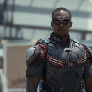 civil war (13)