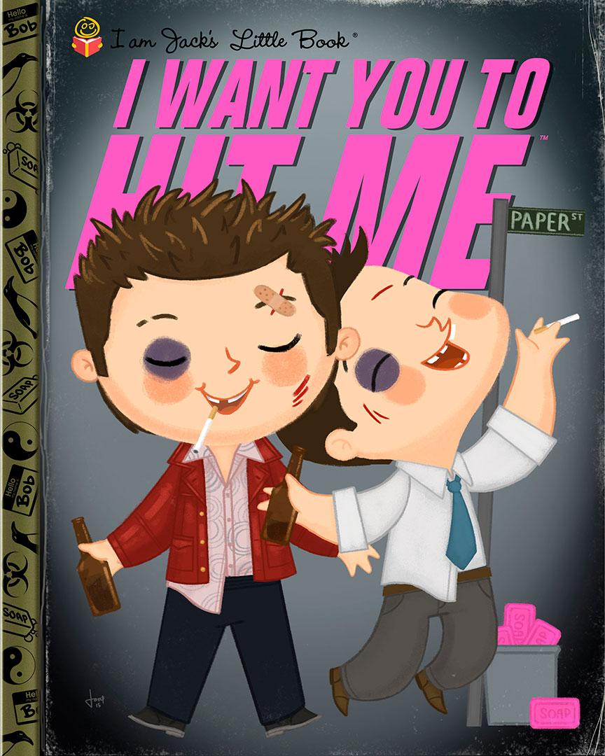 geek book covers (11)