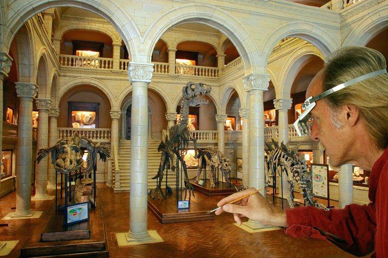 musee miniature museum (2)