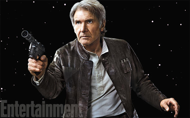 star-wars-the-force-awakens-ew-covers-feature-han-rey-finn-the-droids