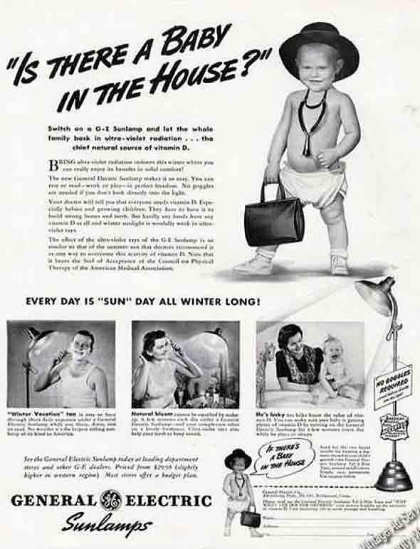 07-creepy-vintage-ads
