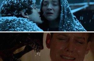Best Game Of Thrones Memes
