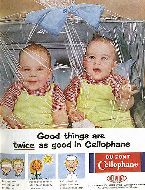 13-creepy-vintage-ads