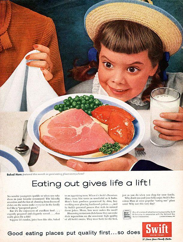 21-creepy-vintage-ads