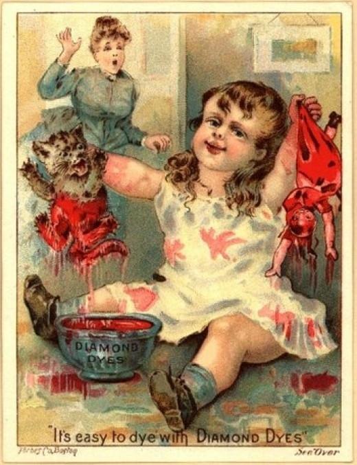 27-creepy-vintage-ads