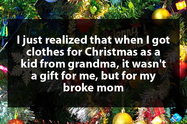 Christmas-Shower-Thoughts14-1