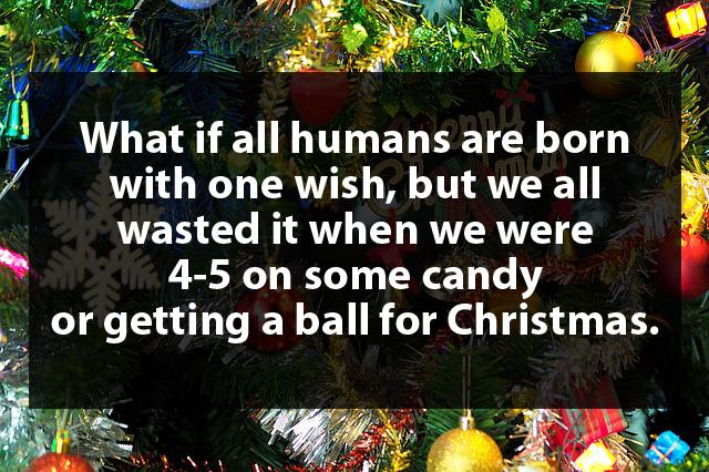 Christmas-Shower-Thoughts3-1