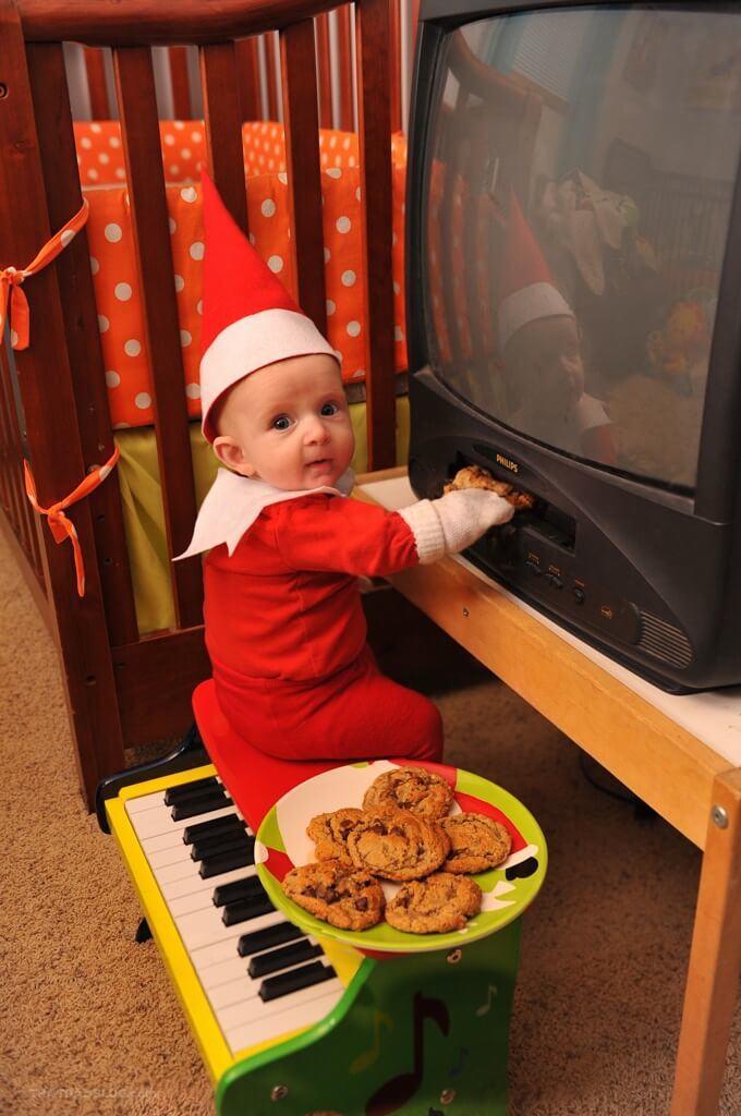 Elf-on-shelf-6-blog-680x1024-1