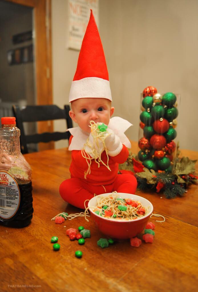 Elf-on-the-shelf-5-blog-1