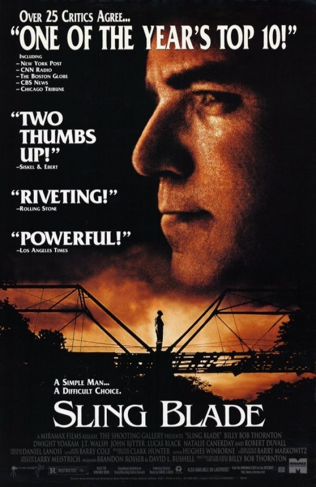 Movie Posters (7)