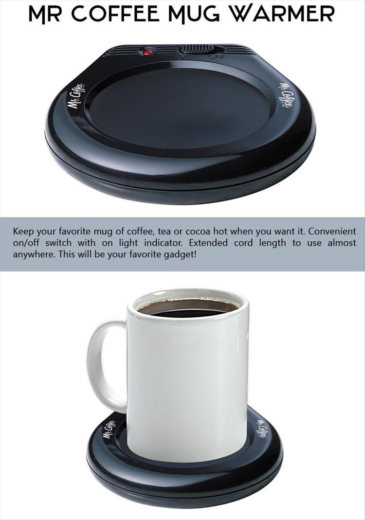 Mr-Coffee-Mug-Warmer1