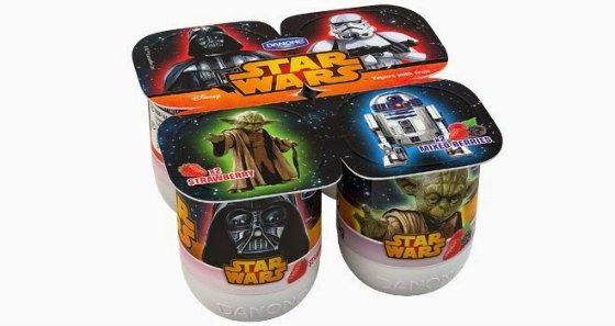Star-Wars-Yogurt-560