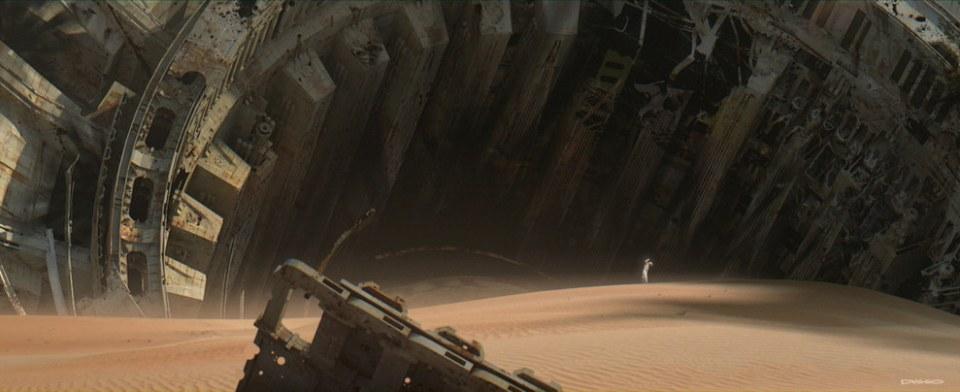 Star wars concept art (1)