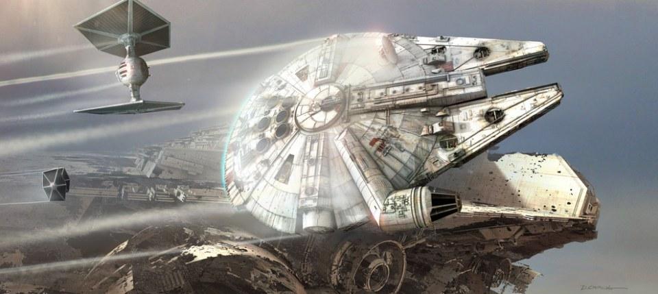 Star wars concept art (4)