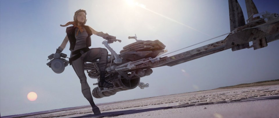 Star wars concept art (6)