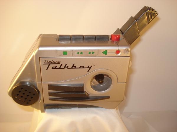 Talk-boy-Deluxe