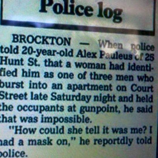 funny-police-newspaper-mask-robber-1