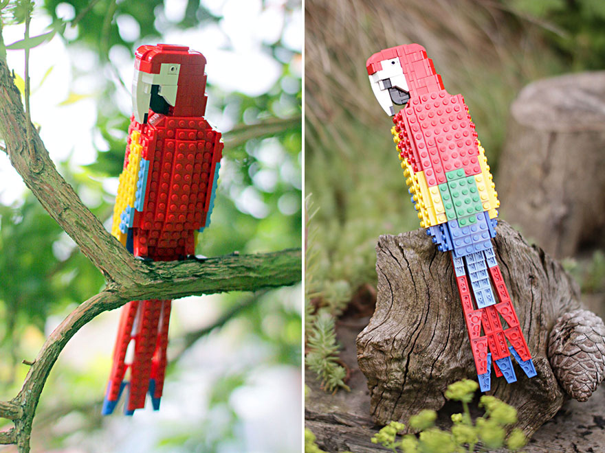 lego birds (4)