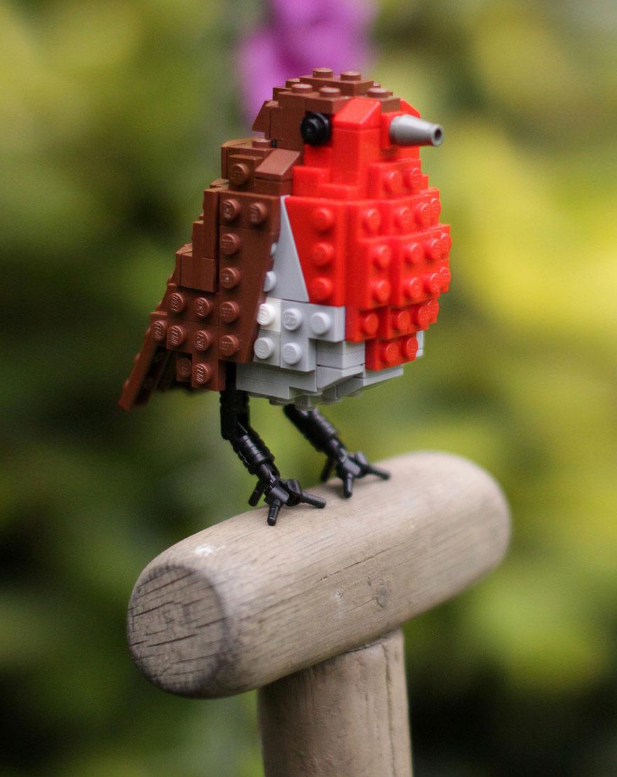 lego birds (5)