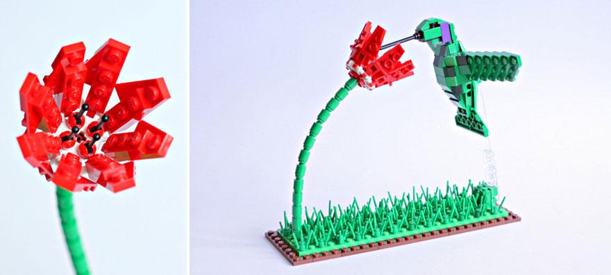 lego birds (6)