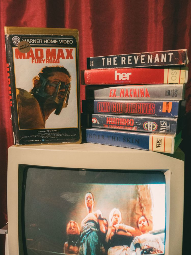 modern-movies-get-awesome-collection-of-retro-vhs-box-art