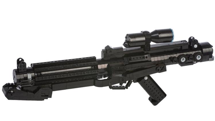 stormtrooper-blaster-gets-a-full-size-lego-fan-build