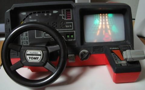 tomy-racing-turbo