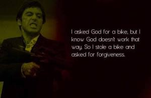 Quotes From Al Pacino