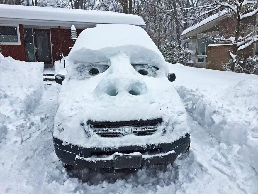 15-pics-that-perfectly-capture-how-insane-blizzard2016-ls-9__880