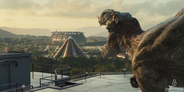2016-01-30 15_11_30-Jurassic World Visual Effects Reel -See it at ComingSoon.net