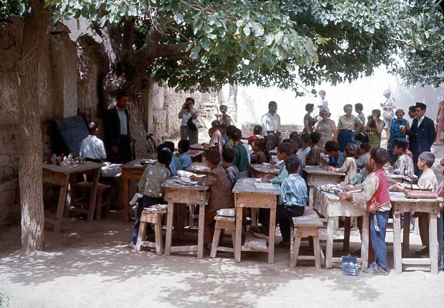 Afghanistan Vinatge Photos (3)