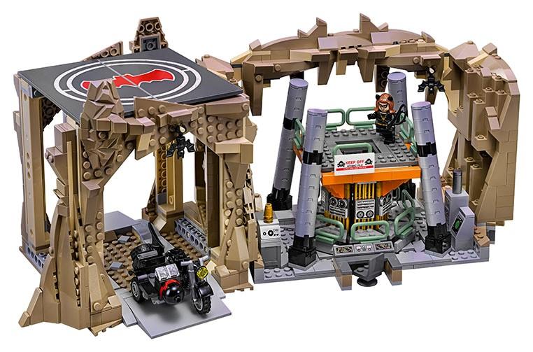 Batman_Lego_1_embed
